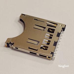 SDJMF-0T9xxB0x0