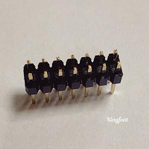 MPHSB-2xxxxB000-G