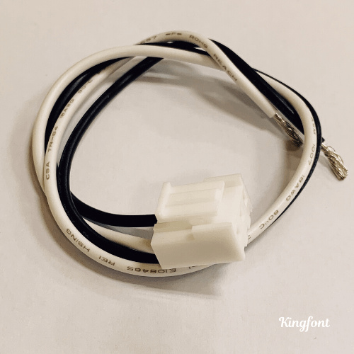 Kingfont's custom-made Cable Assemblies/ Wire Harness