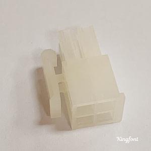 P-5016-N2x2xx02