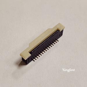 FPCMJ-Vxx01BR00