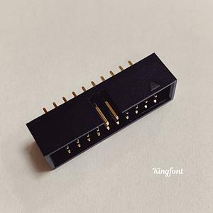 BHDSB-2xx01x000-G