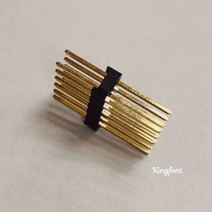 MPHSI-2xx01BD150G550