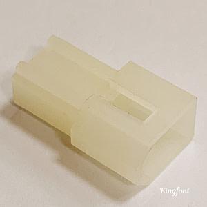 P-5010-xxx10201
