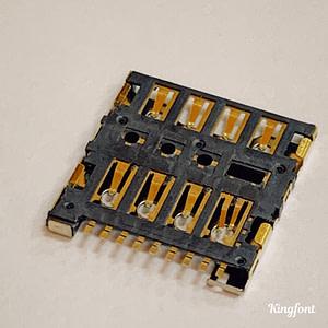 SIMTC-10801B025