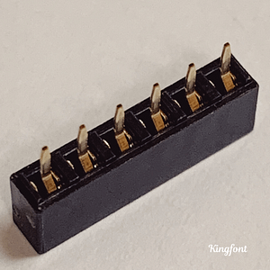 FPHSI-1xx01B031-G