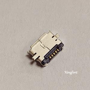 USBTH-105xxB780-G