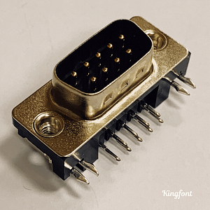 DSBRS-M0902B402-G