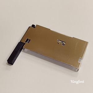 K-CFC1-04