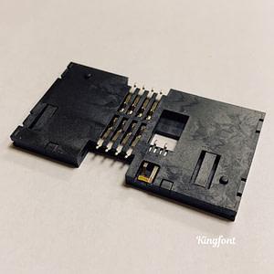 SMCMB-20805B102S-G