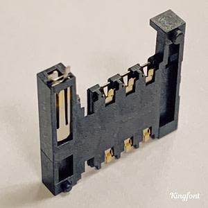 SIMMP-006+8xxBx0x-G