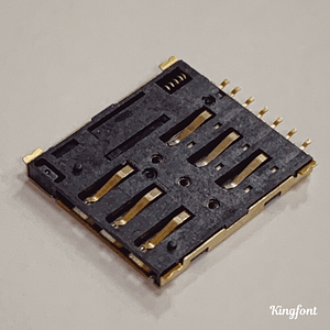 SIMMP-N0601B01S