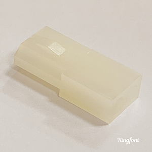 P-5011-N2W10201