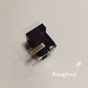 JAKDR-CNxTTBx00