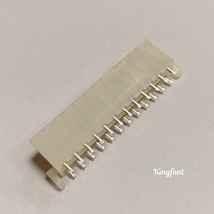 MIFSM-2xxxxW070