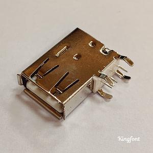 USBAS-004xxx009-G