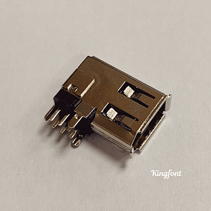 IEEEU-006xxBAT1