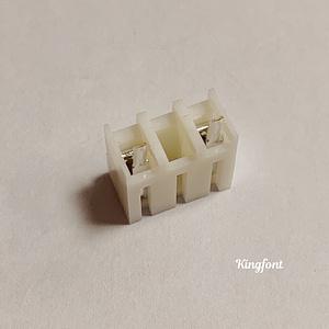 FPHSN-1xxTTx004-Nxx