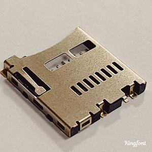 TFCMF-308xxB1T1-G