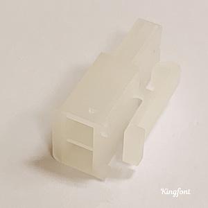 P-5016-N2W1xx04
