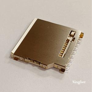 SDCMF-109xxWxT0