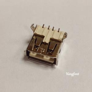 USBAS-00401W001-G