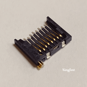 TFAMF-111xxBT0x