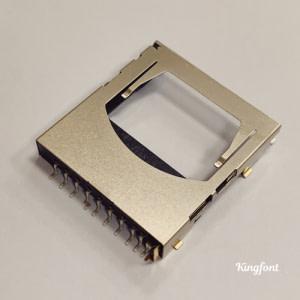 SDDMF-0x9xxB0x5