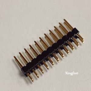 MPHSI-2xx01BD100G300