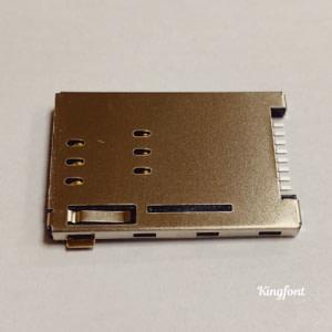 SIMMP-P0615BM01