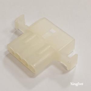 P-9007-xxx104B2