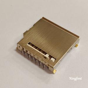SDCMF-107xxWxx1