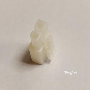 P-7006-xxx10200