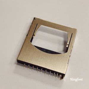 SDDMF-0T9xxBx03-CD-A