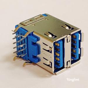 USBRx-218xxUx01