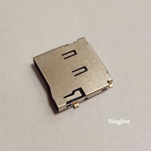 TFCMF-308xxB0T1