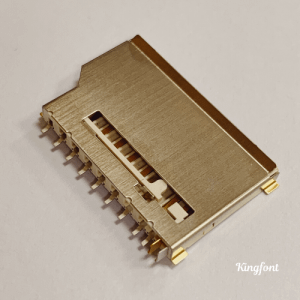 SDCMF-209xxWxT0