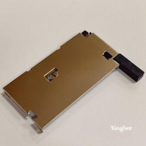 K-CFC1-01