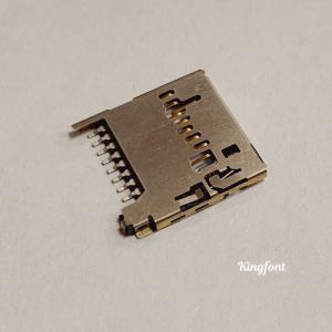TFJMF-10801BT01