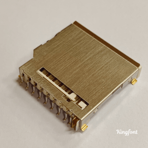 SDCMF-109xxWxT1