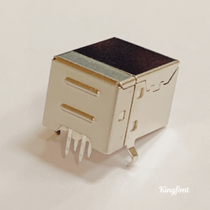 USBBS-004xxx003-G
